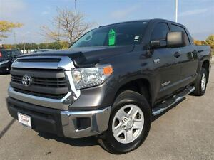 2014 Toyota Tundra SR5|REDUCED|NEW TIRES|NEW BRAKES!