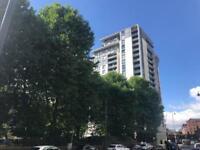 2 bedroom flat in Centenary Plaza, 18 Holliday Street , Birmingham