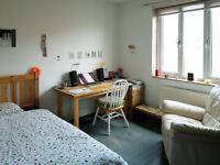 A unique living space