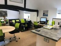 Kitchen Commercial Property To Rent Gumtree