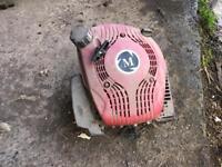 Mountfield Lawnmower engine