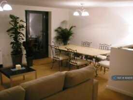 2 bedroom flat in Ilex Mill, Rawtenstall, BB4 (2 bed)
