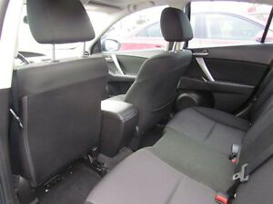 2012 Mazda MAZDA3 GS-SKY | ROOF | HEATED SEATS | BLUETOOTH London Ontario image 14