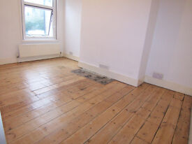 House to rent Gravesend 2 bedrooms +converted basement £1.200pcm