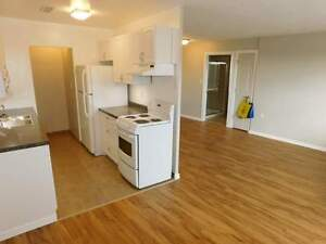 Pine Allard Properties  - 2 bedroom Apartment for Rent