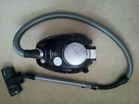 Vacuum Cleaner - BOSCH GS- 50 ProSilence 66