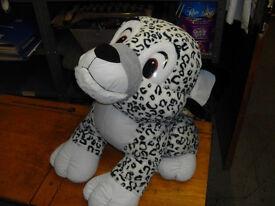 Toy Dog Large