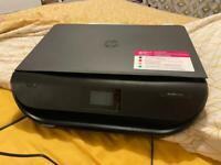HP ENVY 5010