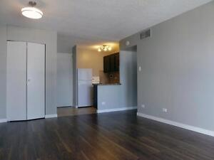 Free early movein on yearly leases Edmonton Edmonton Area image 13