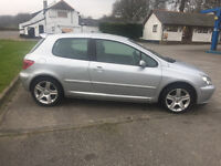 peugeot 307 1.6 hdi xsi 110 bhp spares or repairs oppen to offers need gone