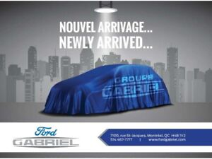2016 Ford Focus SE+HATCHBACK+CAMERA+CRUISE+JAMAIS ACCIDENT&Eacut