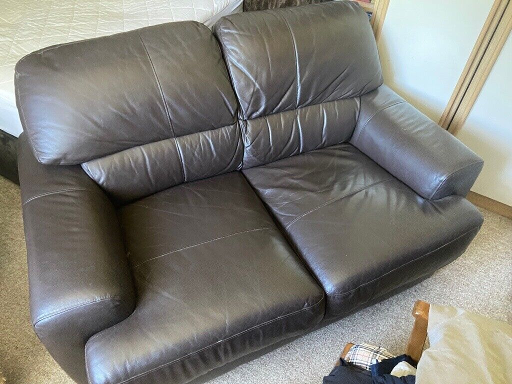 2 seater sofa | in Fordingbridge, Hampshire | Gumtree