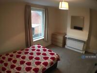 1 bedroom in Swan Street, Bentley, Doncaster, DN5