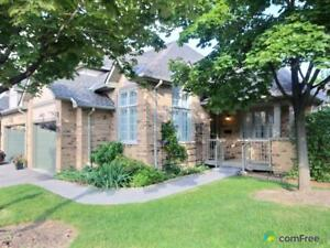 $750,000 - Condominium for sale in Mississauga