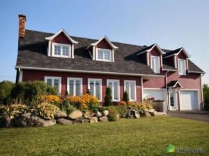 359 000$ - Maison 2 étages à vendre à Shefford