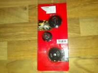 SHS High torque 32:1 gear set BN