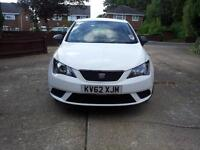 Seat IBIZA - priced to sell