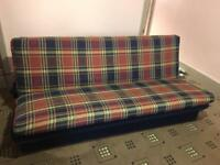 Sofa bed. Free delivery