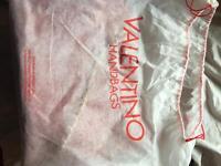 Genuine Valentino Hand Bag