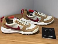 Nike Craft Tom Sachs Mars Yard 2.0