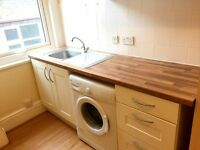 1 Bed Flat for rent in St Stephens Rd, TW3, only for £1035PM Including All bills