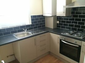 INCLUDES ALL THE BILLS!! STUDIO FLAT CLOSE TO MIDDLESEX HOSPITAL AND SILVER STREET STATION
