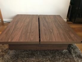 Coffee / low rise table