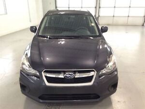2012 Subaru Impreza | AWD| BLUTOOTH| HEATED SEATS| CRUISE CONTRO Kitchener / Waterloo Kitchener Area image 10