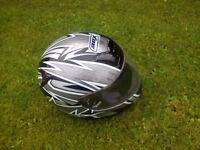 Helmet for sale!!!