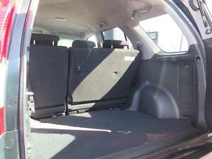 2005 Honda CR-V EX 4WD AT Cambridge Kitchener Area image 16
