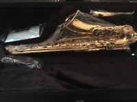 SUPER SAVER!! Yamaha YTS62 Tenor Saxophone