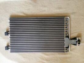 Citroen Xantia Condenser / Air Conditioning