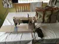 Singer 310 Sewing Machine for sale