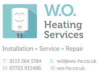 Gas Engineer, Boiler Installations, Repairs, Servicing, Plumbing, Gas Appliances