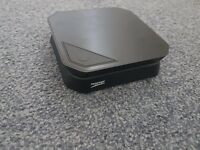 Hauppauge HD PVR 2 - Gaming Edition