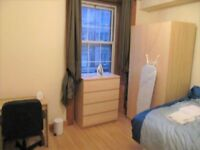 Luxury Room To Let ,All Inclusive of Bills, (Tollcross\Home Street Area)