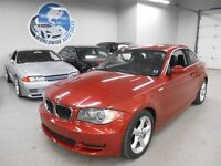 2008 BMW 128I COUPE! WONT LAST! FINANCING AVAILABLE
