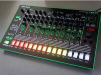 Roland TR8 rhythm programmer