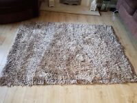 Lovely rug for sale