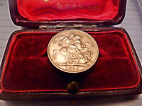 Genuine 1910 King Edward VII full Sovereign 22c solid gold as pictured (Bath BA2)