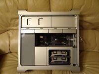 Apple Mac Pro G5 1,1 MA356LL/A 16GB RAM