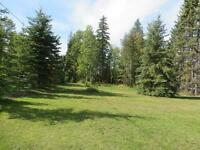 Land for Sale MLS# CA0046456