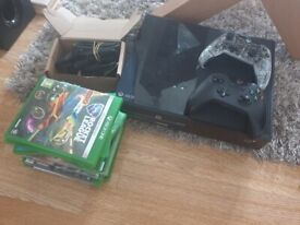 PS4 spare and repair   in St Anns, Nottinghamshire   Gumtree