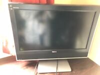 Toshiba HD tv 32inch