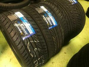 245/45R19 Sailun Atrezzo Tires ***********ON SALE************* Calgary Alberta Preview