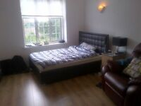 LARGE STUNNING 2 BEDROOM FLAT TO RENT IN HAMPSTEAD NW3