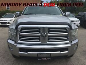 2015 Ram 2500 SLT**6.4 HEMI**5TH WHEEL PREP GRP**LOADED**