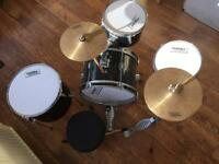 First act discovery drum kit