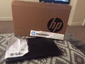 HP Notebook 15‑Ay078Na