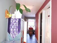 Hua Hin Leisure ~Traditional Thai Massage in Bradford